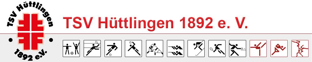 TSV Hüttlingen – Abteilung TuLA